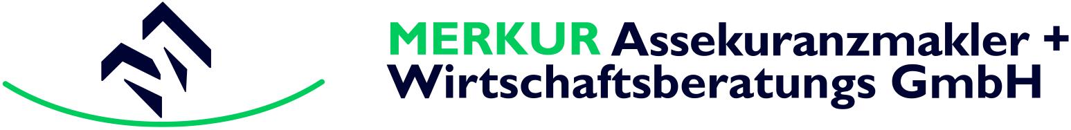 Merkur Assekuranz München